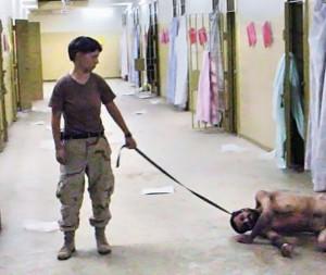 Abu-Ghraib-Crpd