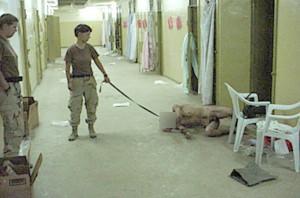 Abu-Ghraib_ed