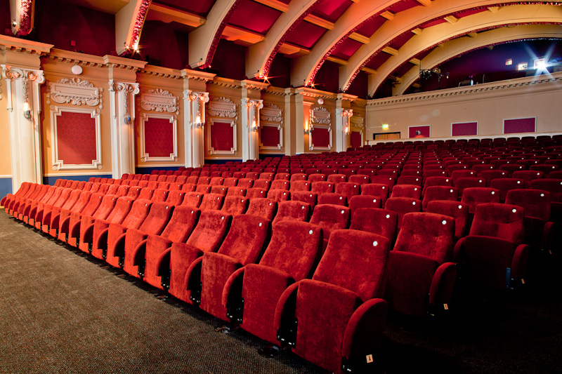 The House Is Best Cinema In London For Action Movies It A Cool Destination S Due To Beautiful And Intimate Environment Which Offer