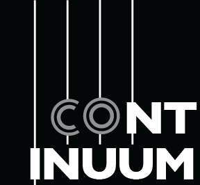 continuum-logo-final-large