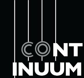 continuum-logo-final-large
